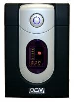 Powercom IMD-1025AP